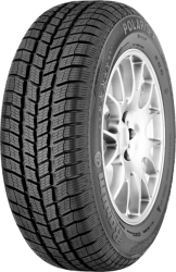 Barum 145/80R13 75T Polaris 3