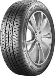 Barum 155/80R13 79T Polaris 5