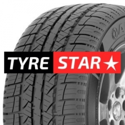 AEOLUS 235/75 R 15 AS02 TL