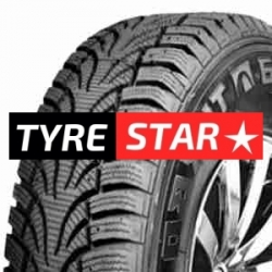 INSA-TURBO 205/70R15 TURBO WINTER GRIP M+S