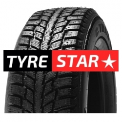 Collin's 205/55R16 Winter Extrema