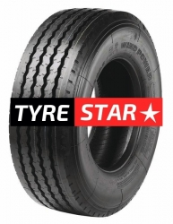 265/70R19,5 143/141J TL WTR69 WINDPOWER