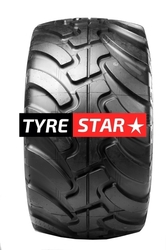 Alliance 380 VF 600/55 R26,5 167D