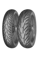 MITAS TOURING FORCE-SC 100/90 R10 61J