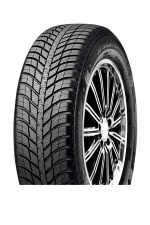 NEXEN N-BLUE 4SEASON 155/70 R13 75T