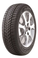 MAXXIS AP2 ALL SEASON 165/65 R13 77T