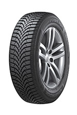 HANKOOK WI.I*CEPT RS2 W452 195/50 R15 82H