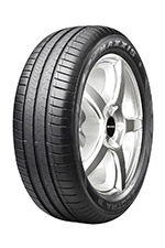 MAXXIS ME3 MECOTRA 175/70 R13 82T