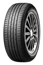 NEXEN N'BLUE HD PLUS 165/65 R14 79T