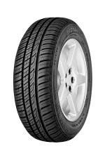 BARUM BRILLANTIS 2 165/65 R14 79T